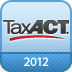 TaxACT Free Federal Edition – Prepare & E-file Your Federal Tax Return Free